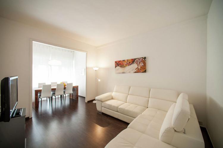Holiday homeItaly - Lazio/Rome: Casa Francesca  [1]