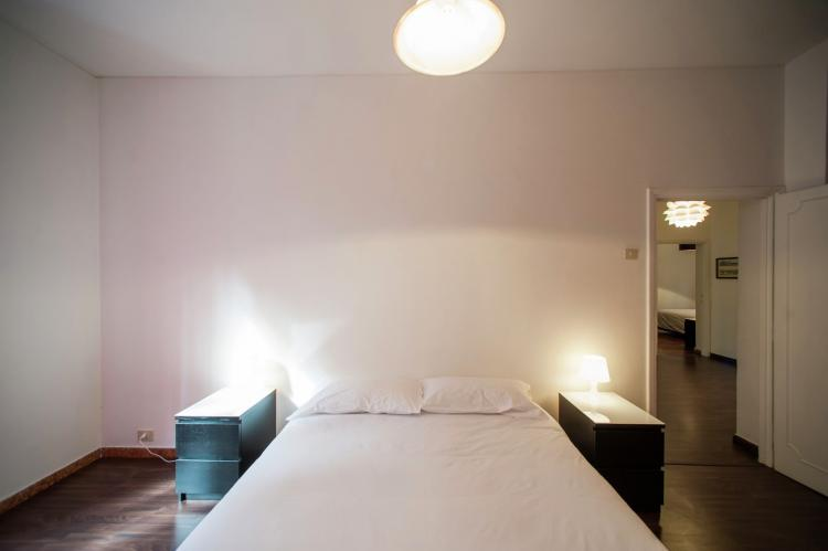 Holiday homeItaly - Lazio/Rome: Casa Francesca  [22]