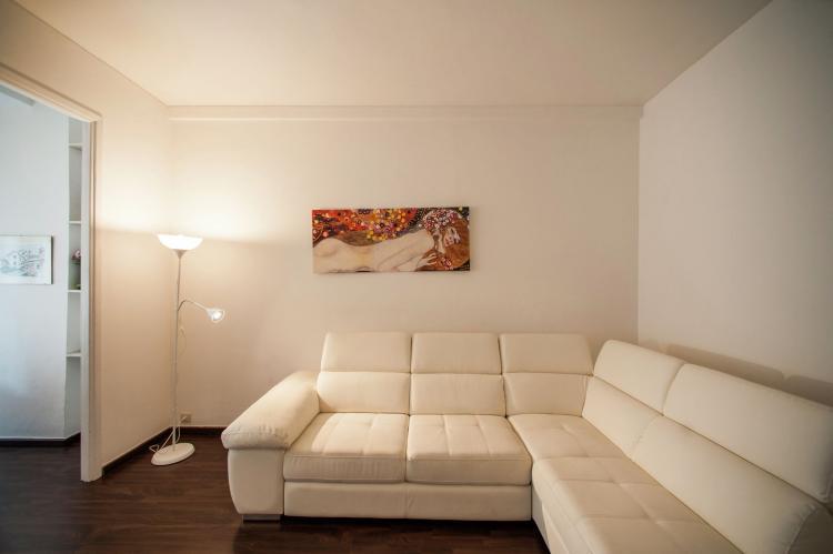 Holiday homeItaly - Lazio/Rome: Casa Francesca  [5]