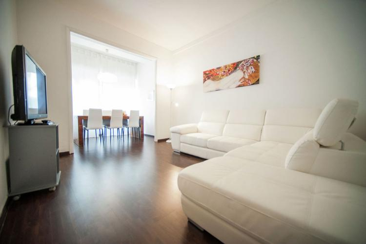 Holiday homeItaly - Lazio/Rome: Casa Francesca  [7]