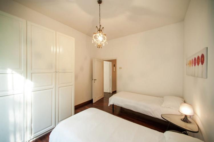 Holiday homeItaly - Lazio/Rome: Casa Francesca  [24]