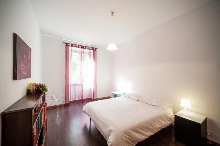 Holiday homeItaly - Lazio/Rome: Casa Francesca  [21]