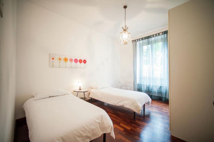 Holiday homeItaly - Lazio/Rome: Casa Francesca  [28]