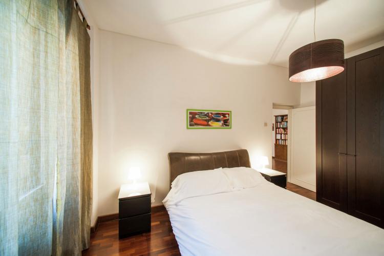 Holiday homeItaly - Lazio/Rome: Casa Francesca  [26]