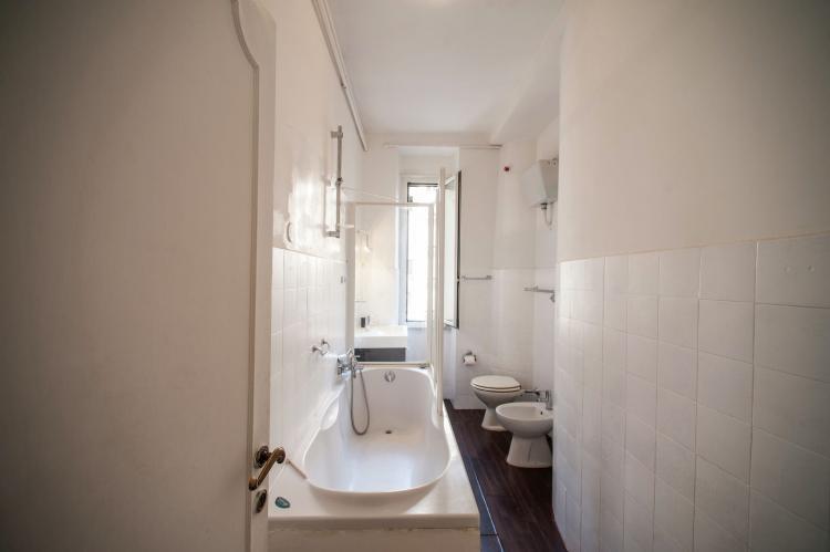 Holiday homeItaly - Lazio/Rome: Casa Francesca  [30]