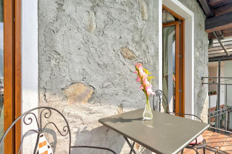 Holiday homeItaly - Lake District: Romantica  [24]