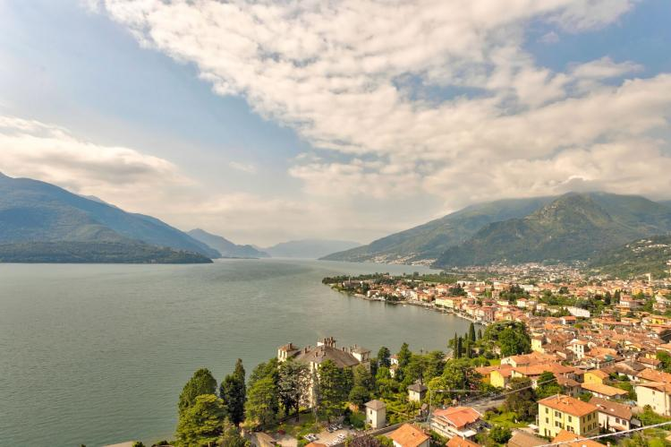 Holiday homeItaly - Lake District: Romantica  [26]