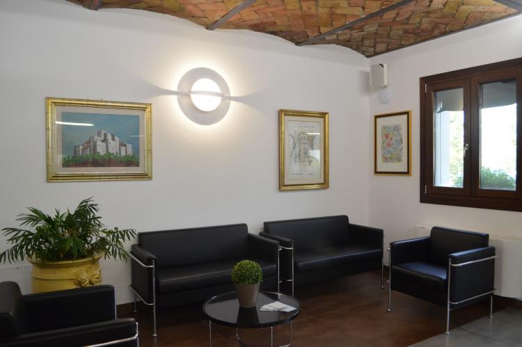 Holiday homeItaly - Emilia-Romagna: Oasi Bianca  [7]