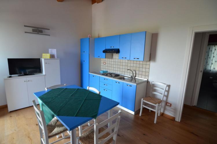 Holiday homeItaly - Emilia-Romagna: Oasi Bianca  [10]