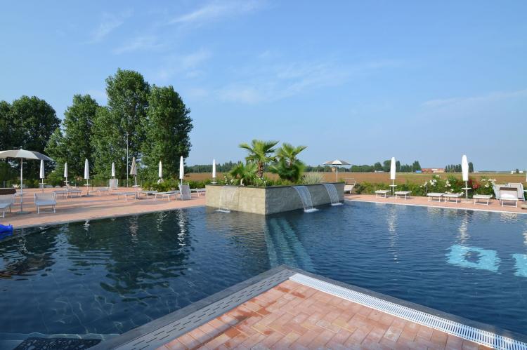 Holiday homeItaly - Emilia-Romagna: Oasi Bianca  [6]