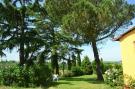 Holiday homeItaly - Tuscany/Elba: Da Vinci sette