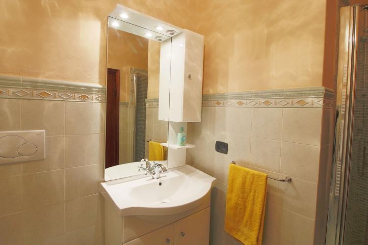Holiday homeItaly - Tuscany/Elba: Montecchio  [23]