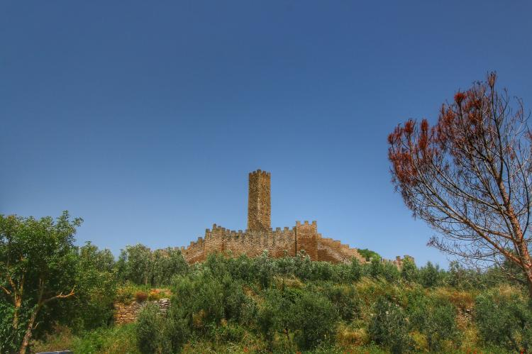 Holiday homeItaly - Tuscany/Elba: Montecchio  [34]