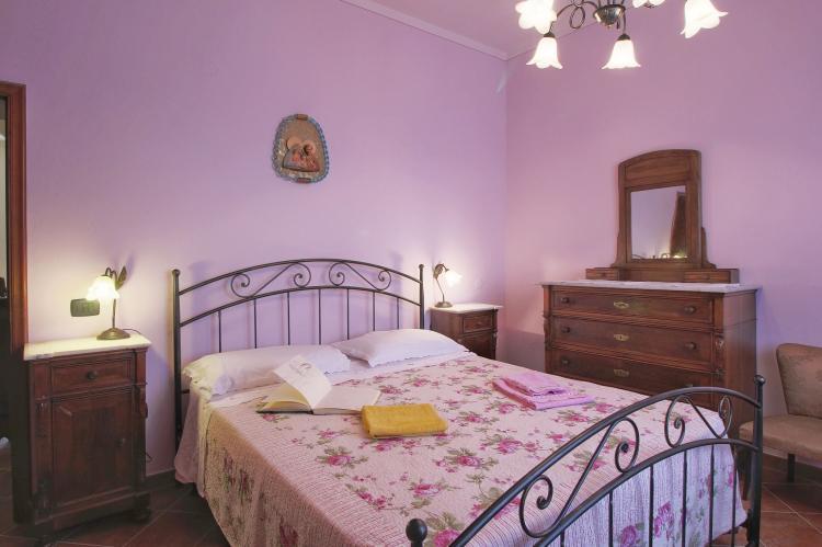 Holiday homeItaly - Tuscany/Elba: Montecchio  [16]
