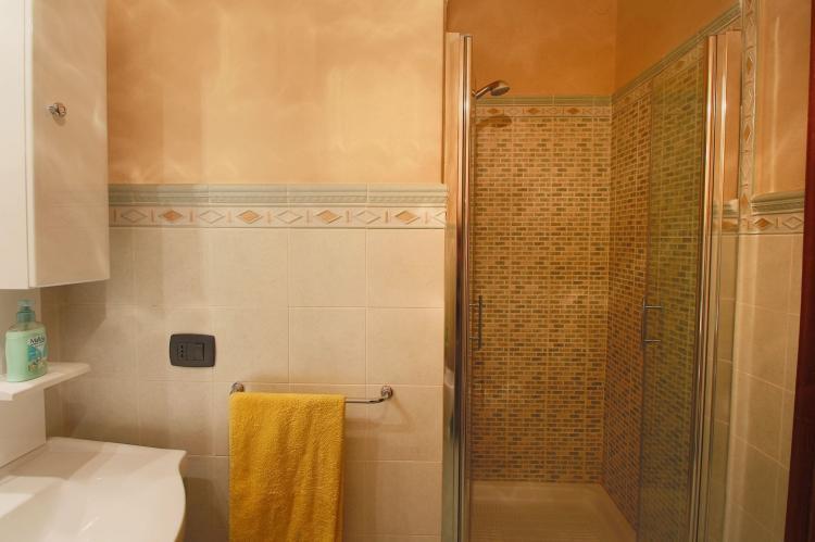 Holiday homeItaly - Tuscany/Elba: Montecchio  [24]