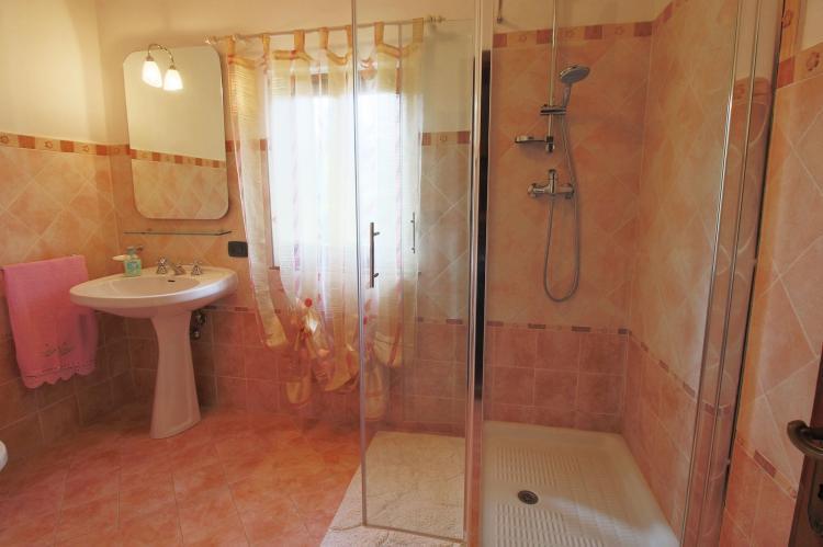 Holiday homeItaly - Tuscany/Elba: Montecchio  [26]