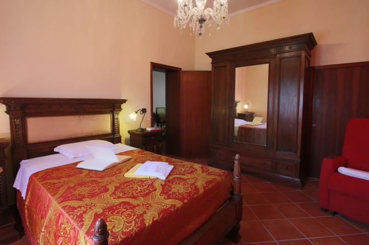 Holiday homeItaly - Tuscany/Elba: Montecchio  [18]