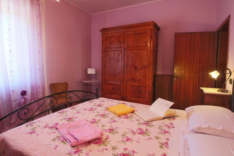 Holiday homeItaly - Tuscany/Elba: Montecchio  [15]