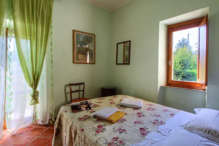 Holiday homeItaly - Tuscany/Elba: Montecchio  [20]