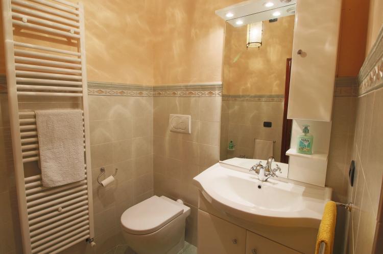 Holiday homeItaly - Tuscany/Elba: Montecchio  [25]