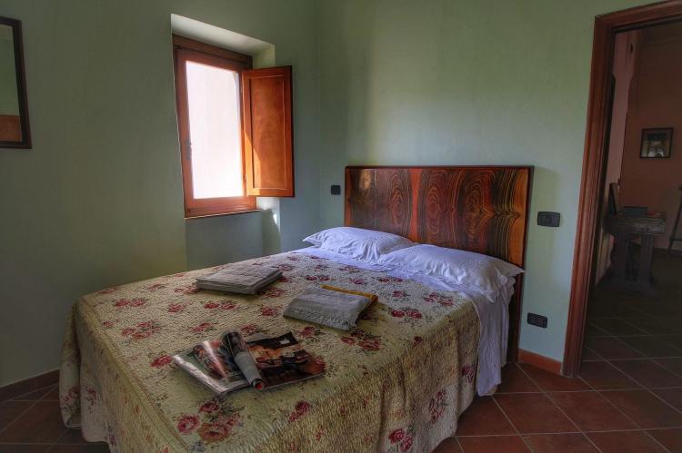 Holiday homeItaly - Tuscany/Elba: Montecchio  [22]