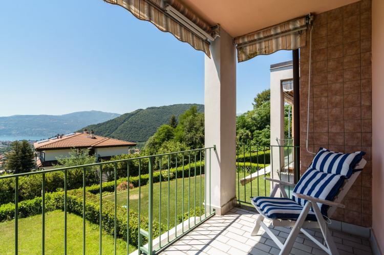 Holiday homeItaly - Lake District: Cielo d'Italia  [19]