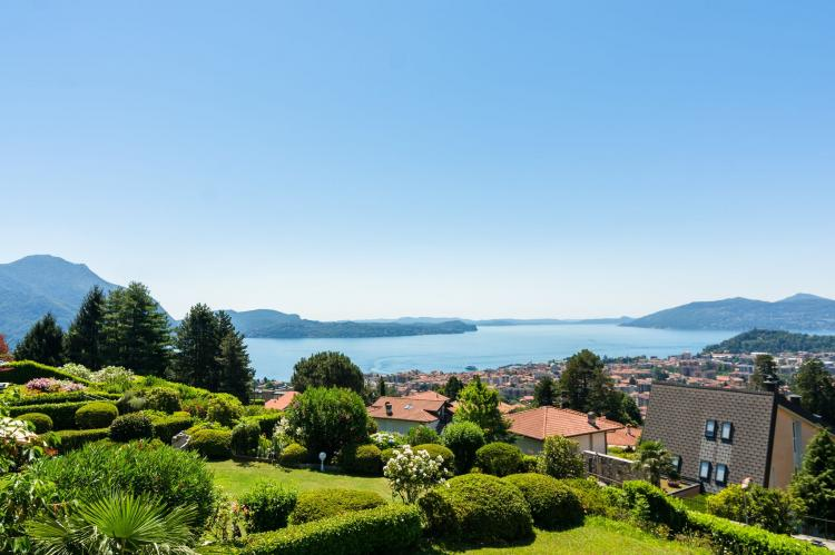 Holiday homeItaly - Lake District: Cielo d'Italia  [4]