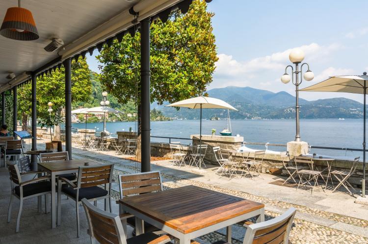 Holiday homeItaly - Lake District: Cielo d'Italia  [21]