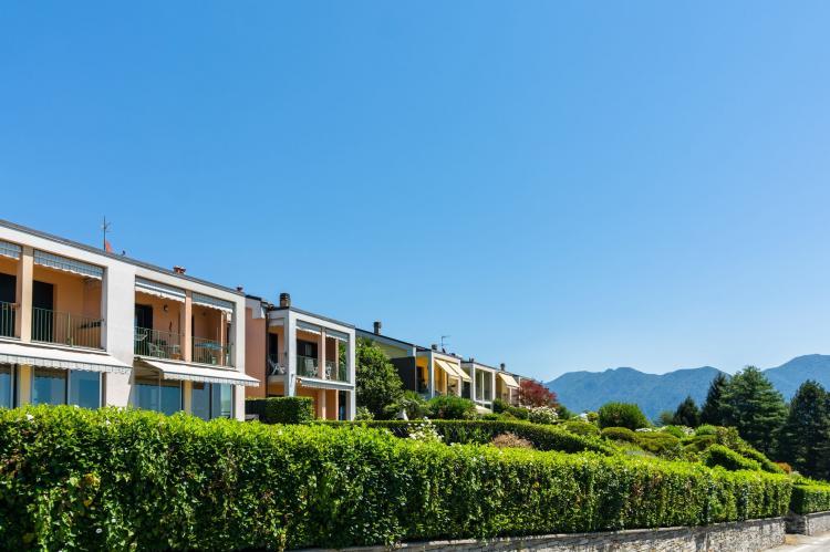 Holiday homeItaly - Lake District: Cielo d'Italia  [2]