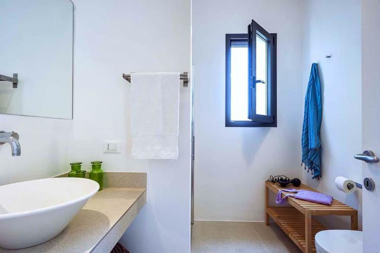 Holiday homeItaly - Sicily: Cocus  [9]