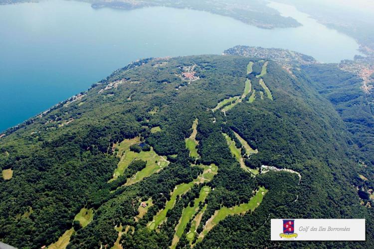 VakantiehuisItalië - Italiaanse Meren: Ai Ronchi  [34]