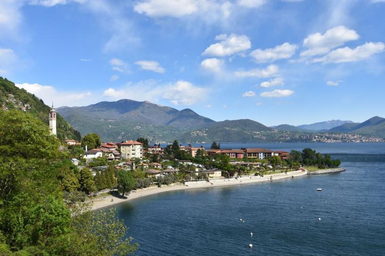 VakantiehuisItalië - Italiaanse Meren: Ai Ronchi  [32]