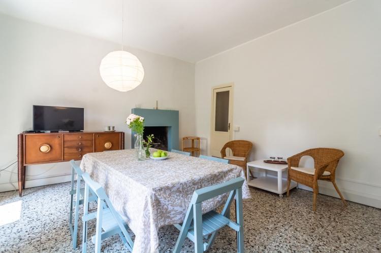 VakantiehuisItalië - Italiaanse Meren: Ai Ronchi  [7]