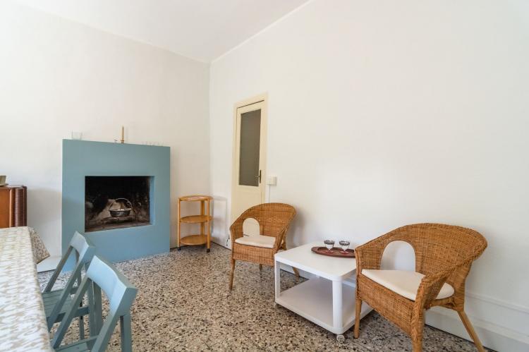 VakantiehuisItalië - Italiaanse Meren: Ai Ronchi  [6]