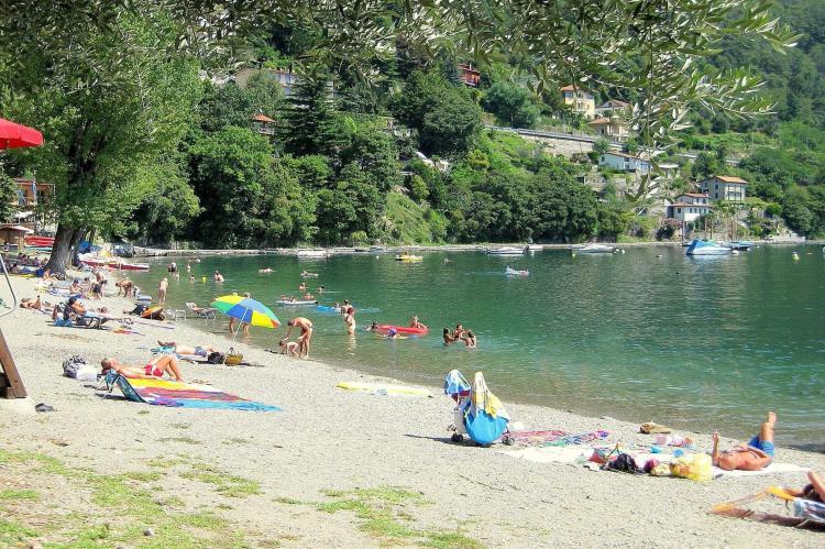 VakantiehuisItalië - Italiaanse Meren: Ai Ronchi  [25]