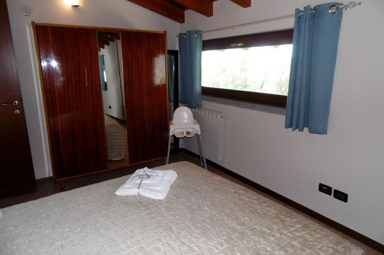 Holiday homeItaly - Lake District: Ronco Frati  [17]