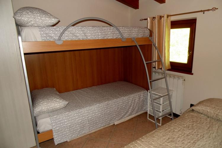Holiday homeItaly - Lake District: Ronco Frati  [18]