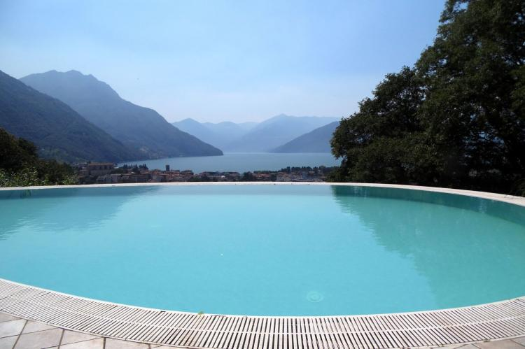 Holiday homeItaly - Lake District: Ronco Frati  [6]