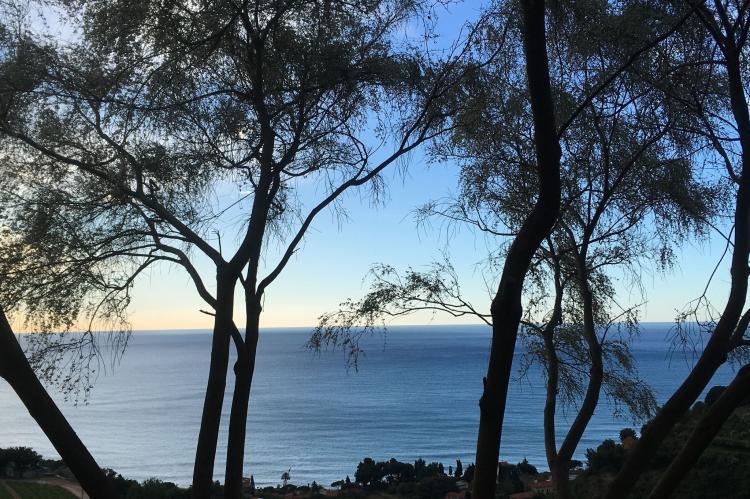 Holiday homeItaly - Liguria: Irene  [20]