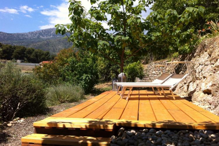 Holiday homeItaly - Liguria: Irene  [16]