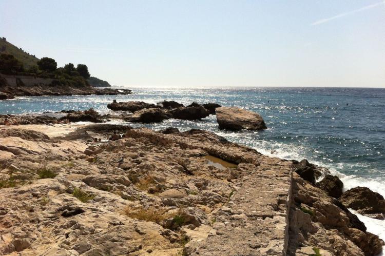 Holiday homeItaly - Liguria: Irene  [25]