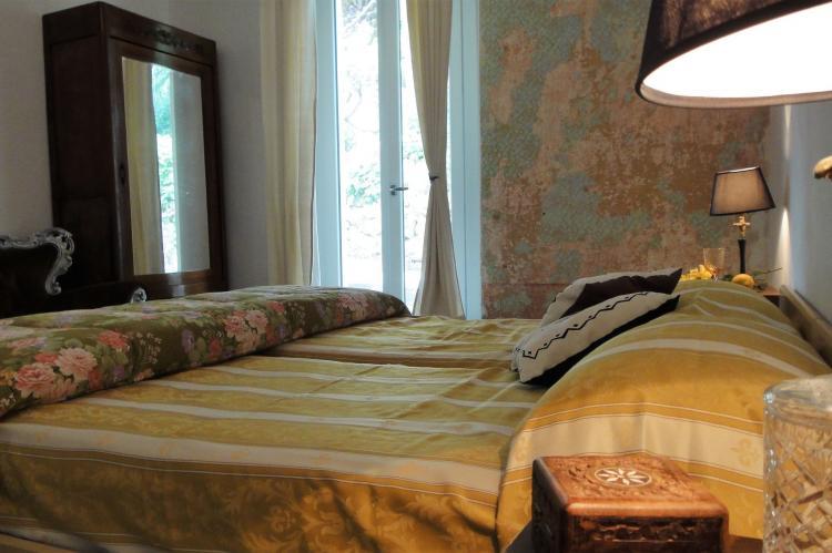 Holiday homeItaly - Liguria: Irene  [12]