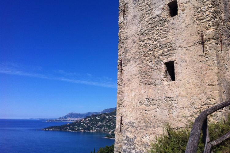 Holiday homeItaly - Liguria: Irene  [24]