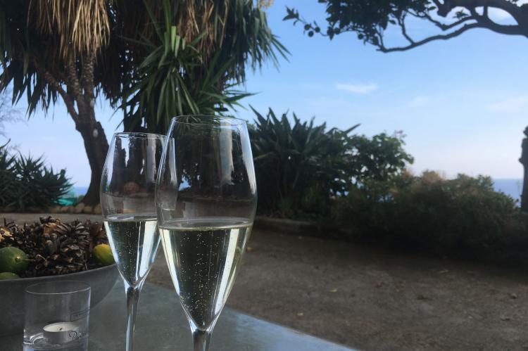 Holiday homeItaly - Liguria: Irene  [33]