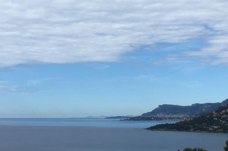 Holiday homeItaly - Liguria: Irene  [19]