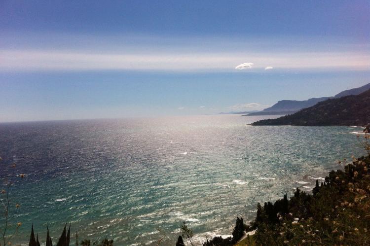 Holiday homeItaly - Liguria: Irene  [22]
