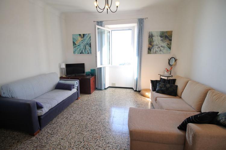 Holiday homeItaly - Liguria: Irene  [6]