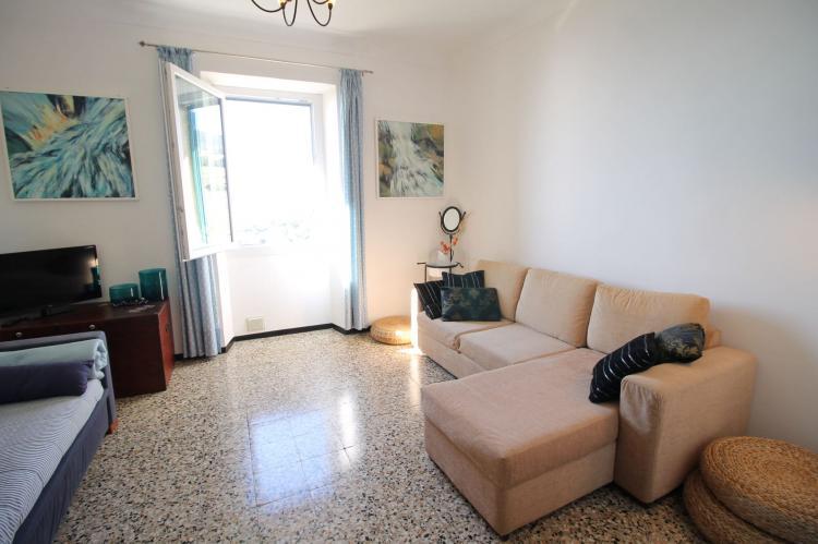 Holiday homeItaly - Liguria: Irene  [7]