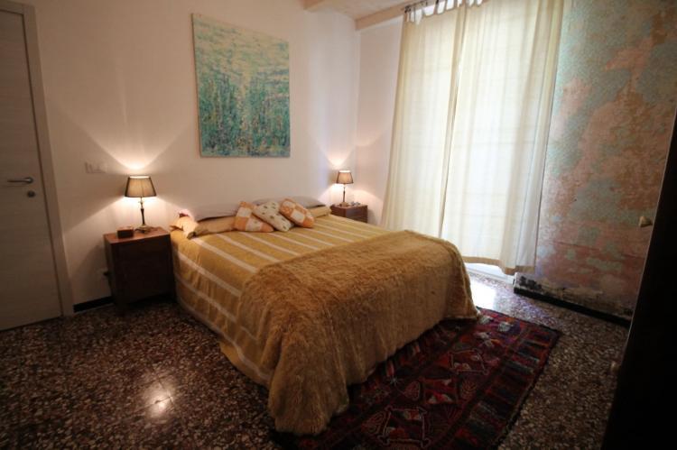 Holiday homeItaly - Liguria: Irene  [11]