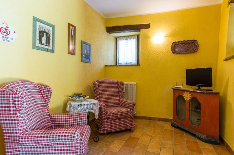 VakantiehuisItalië - Umbrië/Marche: Azalea  [20]